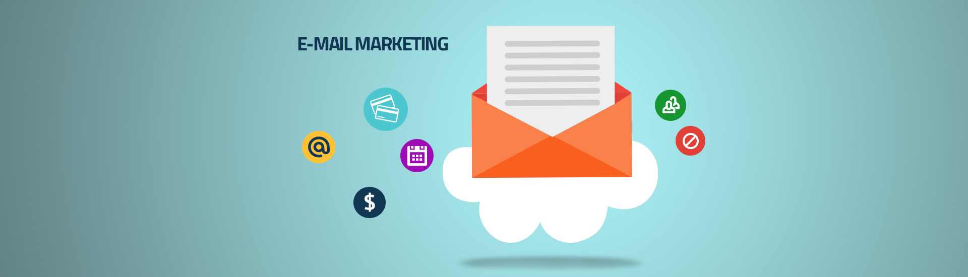 Importancia de tener el e-mail marketing